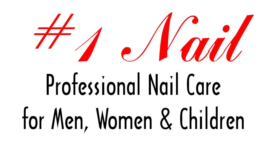 Number One Nails | Nail salon in Springfield IL 62703 | Manicure, pedicure