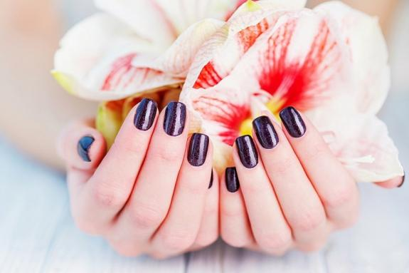 ENJOY YOUR PAMPERING TIME IN OUR NAIL SALON IN Springfield